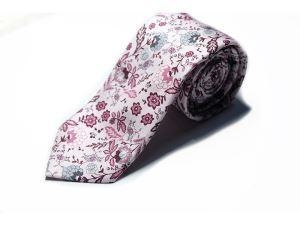 China Fashion Silk Printing Neckties on sale