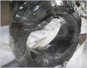 China Steel Wire Cold Drawn Wire on sale