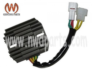 China Rectifier 32800-06G00 on sale