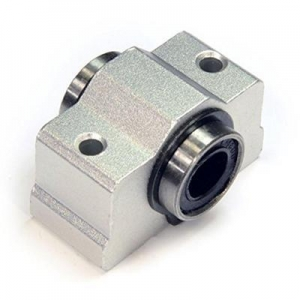 China High quality bearing adapter sleeve H316 on sale