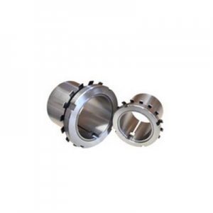 China Graphite self-lubricating bearings / graphite copper sleeve 8*12*12mm on sale