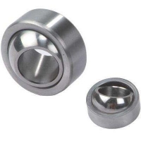 China Trustworthy china supplier ball joint bearings on sale