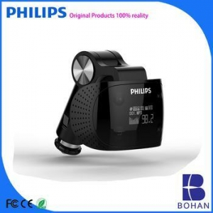 China PHILIPS OEM Car Audio Music Player with Hindi Mp3 Song Download on sale