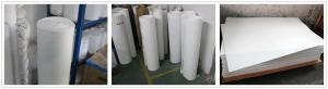 China ptfe teflon roll on sale