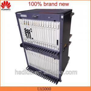 China HUAWEI HONET UA5000 on sale