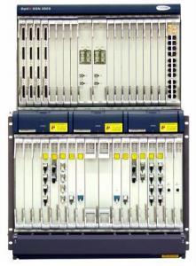 China Transmission products HUAWEI OptiX OSN 3500 on sale