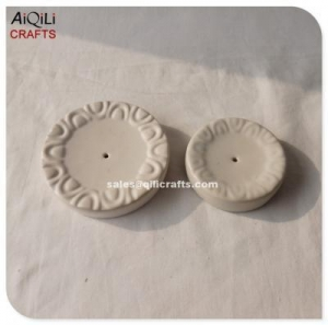 China Incense Holder QL-L25076 on sale