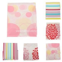Household Items Wholesale Custom Printed Table Cloth