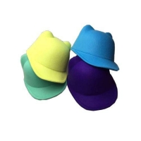 China Products cartoon sun hat on sale
