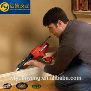 China Neutral Silicone Sealant High quality in-door decoration silicone sealant gun prices on sale