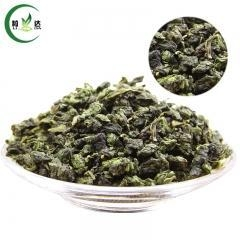 China Oolong Tea Good Quality Tie Guan Yin Oolong Tea Slimming Tea Chinese Tea Chinese Green Tea Food on sale