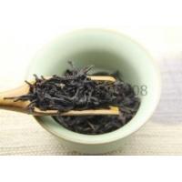 China Oolong Tea Best Quality Da Hong Pao Wu Yi Cliff Tea*Red Robe Oolong Tea on sale