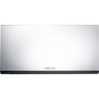 "New ASUS NX90JQ-B2 Notebook 18.4"" LED HD 1080 Display Intel Core i7 i7-740QM 1.73GHz 4GB DDR3"