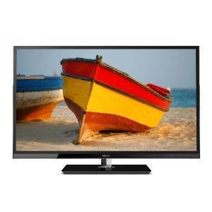 China Toshiba 46UL610U Cinema Series 46-Inch 1080p 480 Hz Local Dimming 3D LED-LCD HDTV with Net TV, Black on sale