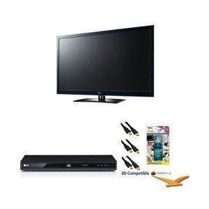 China LG ELECTRO LG 55LW5600 55 1080p 120Hz 3D Apps LED HDTV - LGE55560 on sale
