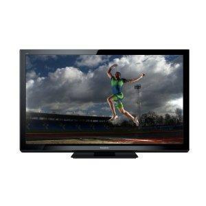 China Panasonic VIERA TC-P50S30 50-Inch 1080p Plasma HDTV on sale