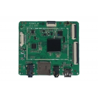 China High Resolution Camera for Car Video Recorder Support USB Play Board on sale