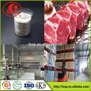 China Chemicals Effective Food Emulsifier And Preservatives GLYCEROL MONOLAURATE on sale