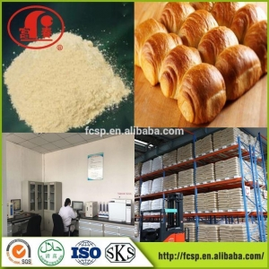China Chemicals Hot Selling Emulsifier Sorbitan Monostearate on sale
