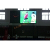 China P10 Indoor Advertising Display for sale