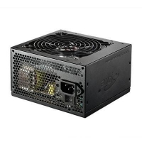 Power Supplies Jewel ECO 550W PFCSP-ATX-550WTB-PFC-P2