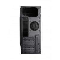 Computer Cases SUPREME 1501SPS1501B-U3