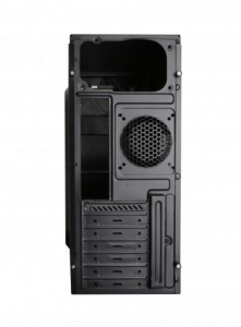 China Computer Cases SUPREME 1501SPS1501B-U3 on sale