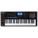 China M-AUDIO CTRL49 49 keys midi/usb controller on sale