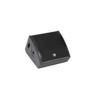 China TOPP PRO TPS12MA 415W Active Stage Monitor on sale