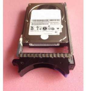 China Quick Rugged 10000 RPM FC HDD Hard Disk Drive For Laptop IBM 44V6833 on sale