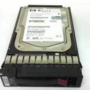 China High Speed 7200 RPM 3.5 SATA Hard Drives 2tb 507632-B21 508040-001 507631-003 on sale