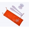 China High Quality Face Lift Up Face Slimming Rod for sale