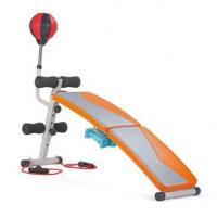 Best Body Flex Shaper Exercise Bench Equipment Long-term effective