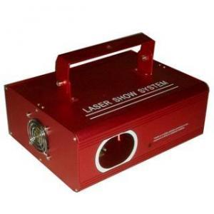 China RGY Laser light on sale