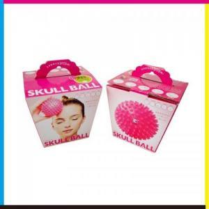 China corrugated custom box printing on sale