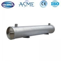 China BN8-8040 Victaulic-port type8 inch ro membrane housing on sale