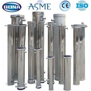 China BN6,BN7,BN8China ro membrane vessel factory supplier