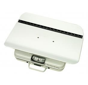 China Mechanical Pediatric Scale on sale