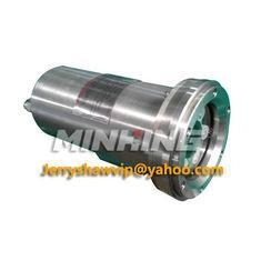 China Explosion Proof Camera Brand  Minking supplier