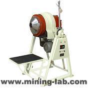 China Laboratory Rod Mill on sale