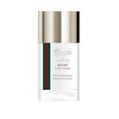 China Gucci by Gucci Sport Deostick on sale