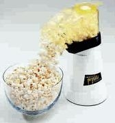 China Presto PopLite hot air popcorn popper on sale