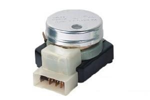 China Defrost Timer Classic MeterDefrost Timer DS-001 on sale