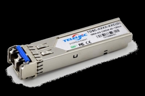 China CWDM SFP CWDM SFP on sale