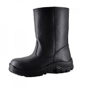 China Industrial Rigger Boots Safety Boots on sale