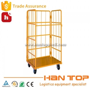 China ROLLING CAGE Products  HAN-R04 on sale