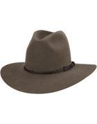 China Find an Akubra Dealer on sale