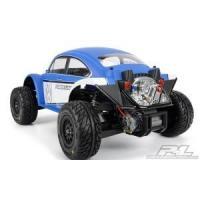 1/10 Truck Bodies Volkswagen Full Fender Baja Bug Body for Slash PRO323863