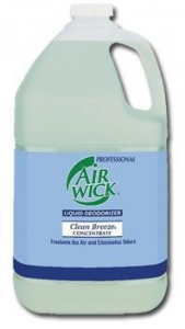 China Professional AIR WICK Liquid Deodorizer (Concentrate) on sale