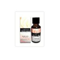 Aroma Magic Body Tone Anti Cellulite